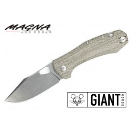GiantMouse ACE Grand -...